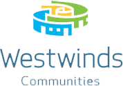 Westwinds Communities